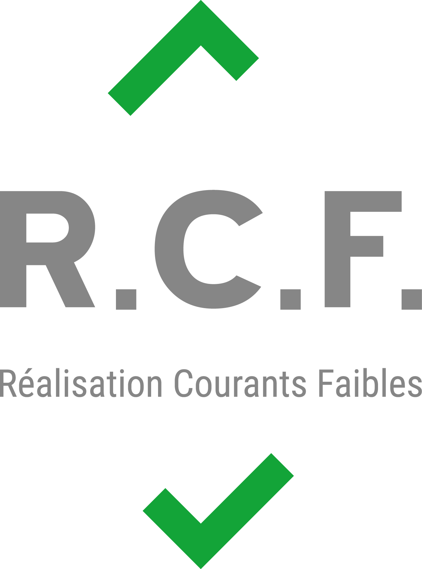 rcf-securite